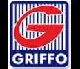 HappyWeb.ro | Web design, web development, online marketing | http://www.griffo.it/