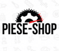 HappyWeb.ro | Web design, web development, online marketing | http://piese-shop.ro