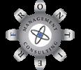 HappyWeb.ro | Web design, web development, online marketing | http://frontierconsulting.ro