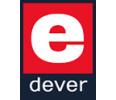 HappyWeb.ro | Design web, dezvoltare web, marketing online | http://edever.ro