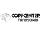 HappyWeb.ro | Web design, web development, online marketing | http://copycenter-tanasoaia.ro