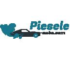 HappyWeb.ro | Web design, web development, online marketing | http://piesele-auto.com