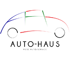 HappyWeb.ro | Web design, web development, online marketing | https://autohauscompany.ro/