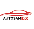 HappyWeb.ro | Web design, web development, online marketing | https://autosam.ro
