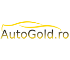 HappyWeb.ro | Web design, web development, online marketing | https://auto-gold.ro