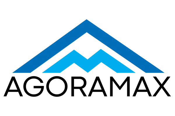 HappyWeb.ro | Web design, web development, online marketing | https://agoramax.ro
