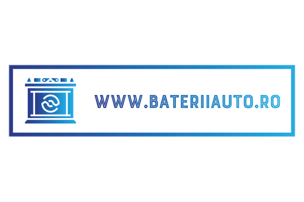 HappyWeb.ro | Web design, web development, online marketing | https://bateriiauto.ro/