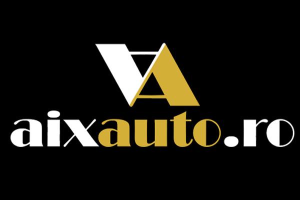 HappyWeb.ro | Web design, web development, online marketing | https://aixauto.ro