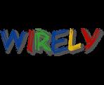 HappyWeb.ro | Web design, web development, online marketing | httphttp://wirely.ro/