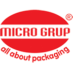 HappyWeb.ro | Web design, web development, online marketing | http://microgrup.ro