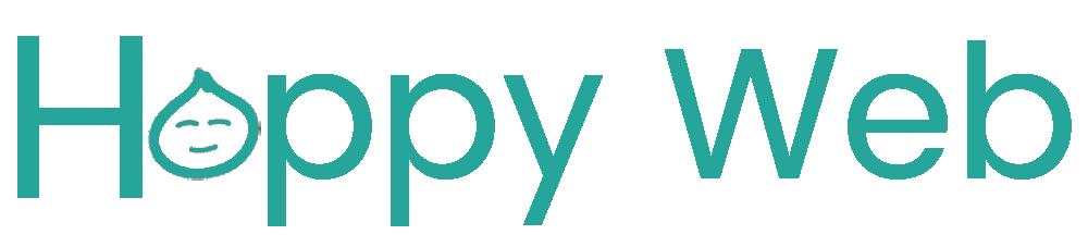 HappyWeb.ro | Happy Web | Web design & Web development | {{ __('front-common.altHW') }