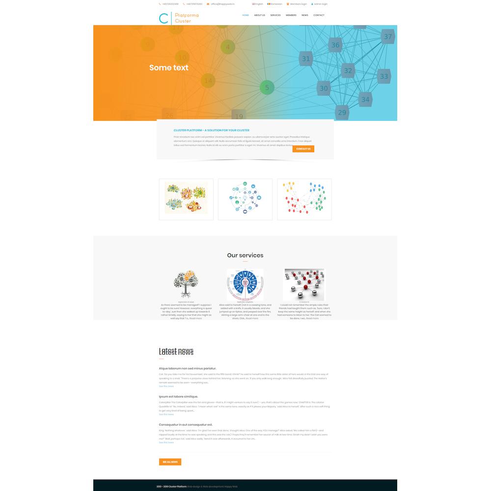 Demo platforma cluster platforma-cluster-6.png