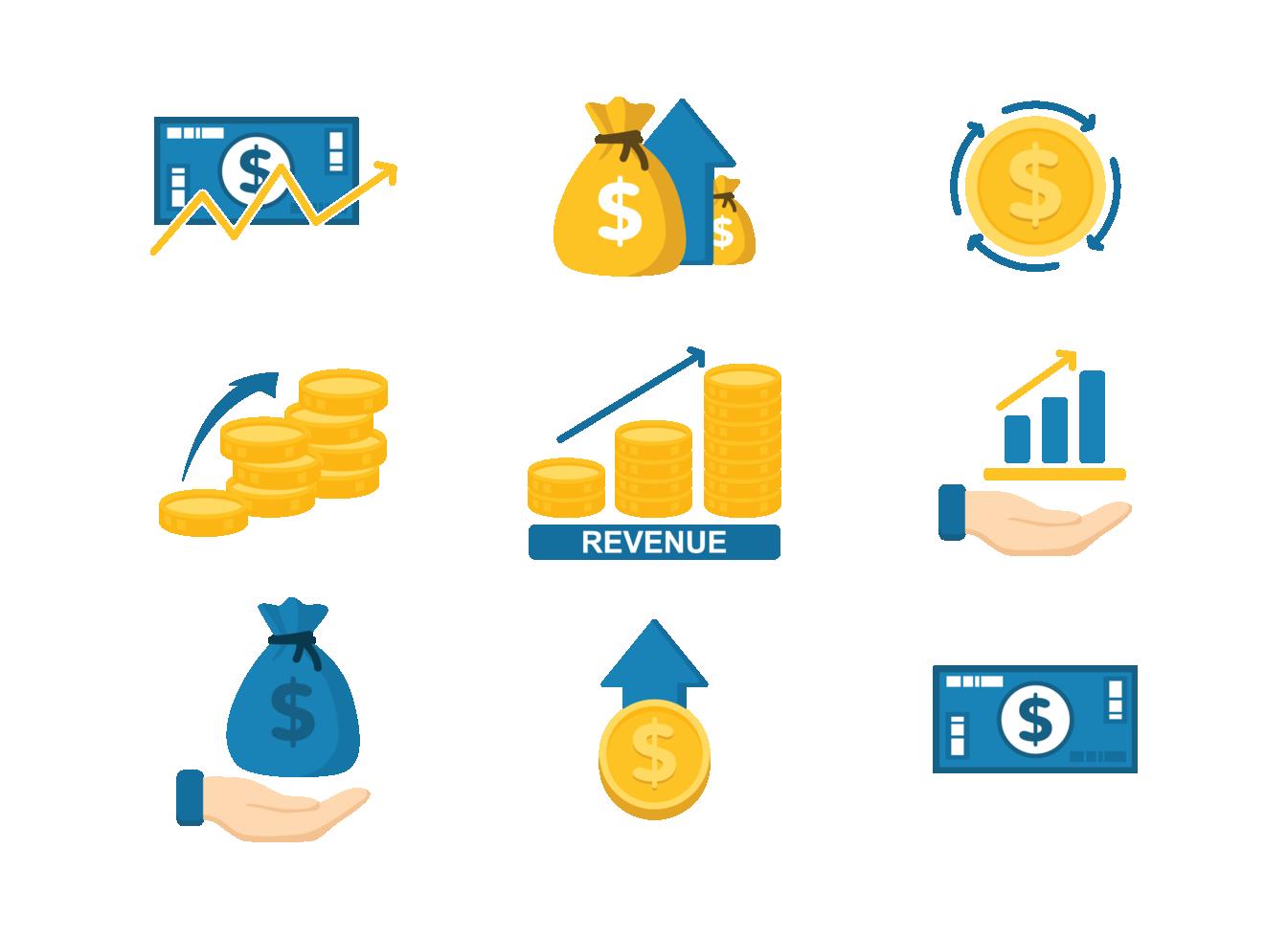 Ce buget imi trebuie pentru marketing online?