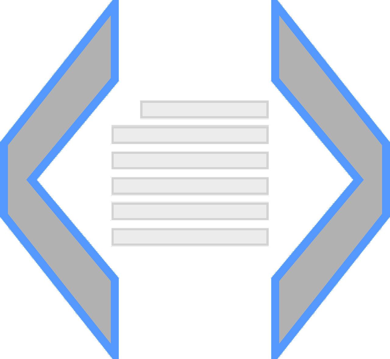 HappyWeb.ro | Dezvoltare web | Generare feeduri produse | Design web, dezvoltare web, marketing online