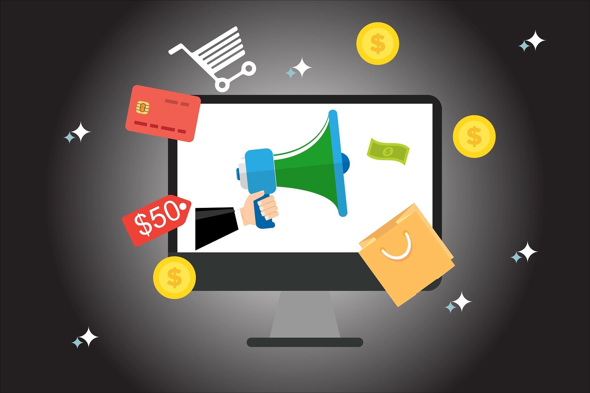 HappyWeb.ro | Web development | Online store | Web design, web development, online marketing