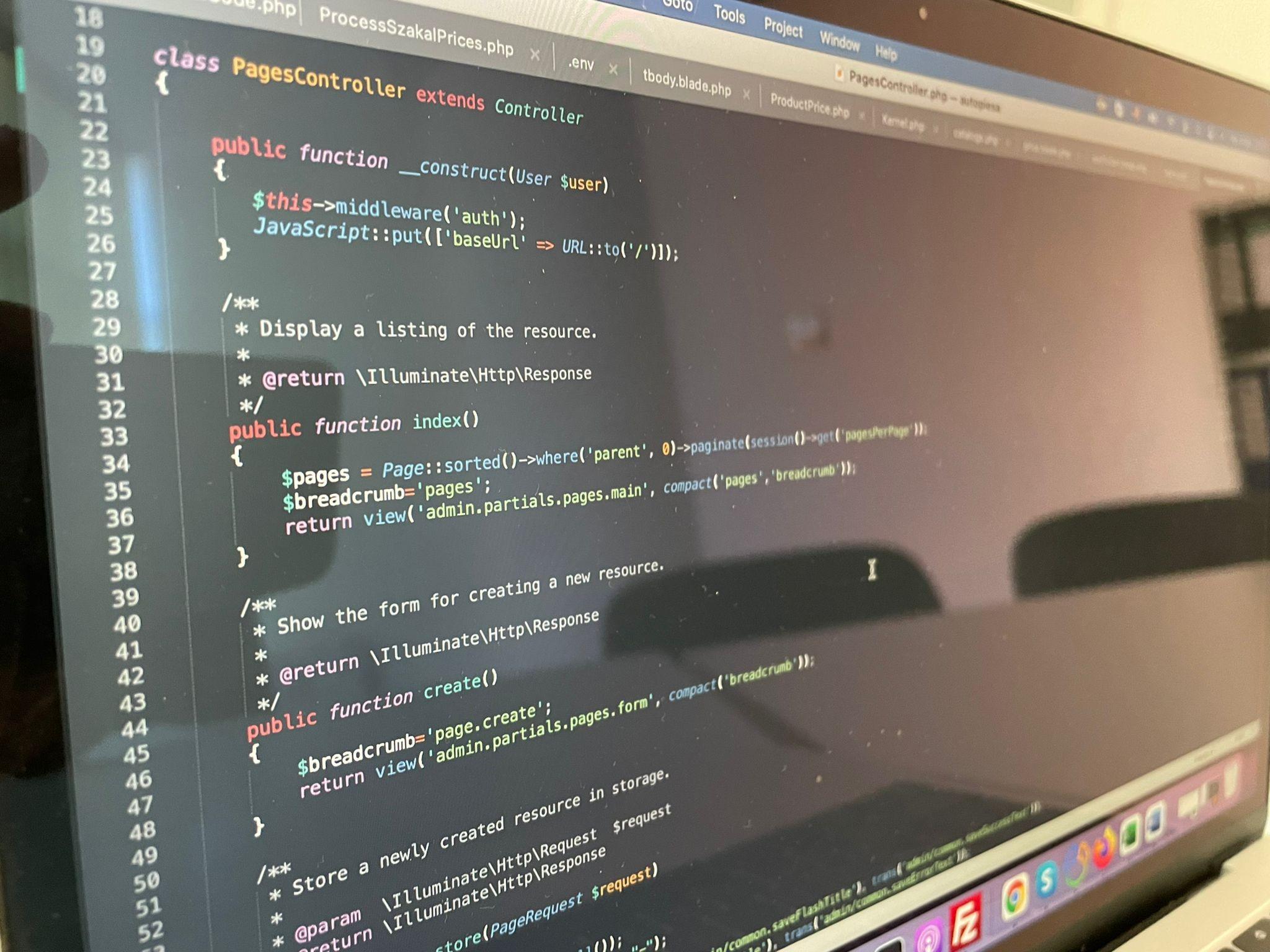 HappyWeb.ro | Dezvoltare web | Design web, dezvoltare web, marketing online