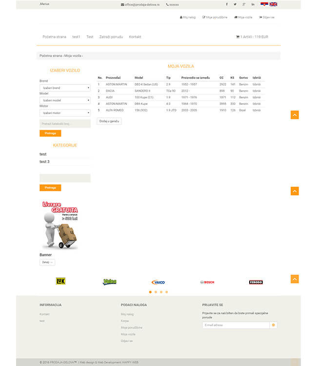 ProdajaDelova - versiunea 1 prodaja-delova2.jpg