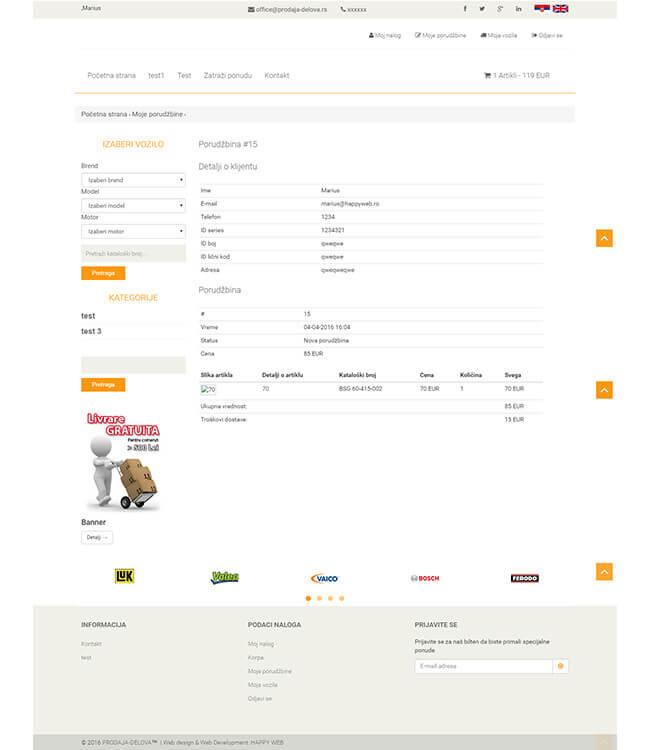 ProdajaDelova - versiunea 1 prodaja-delova3.jpg