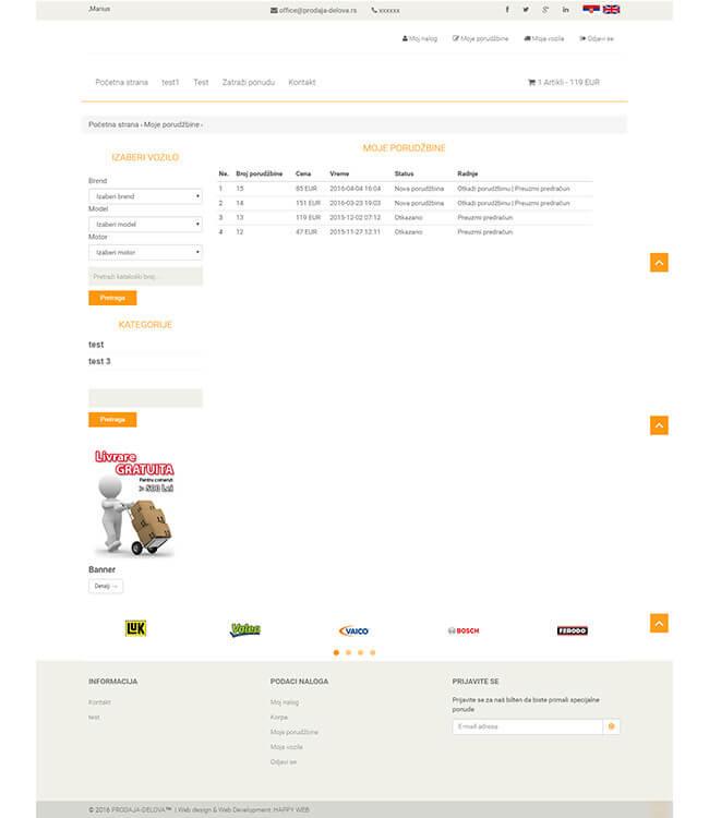 ProdajaDelova - versiunea 1 prodaja-delova4.jpg