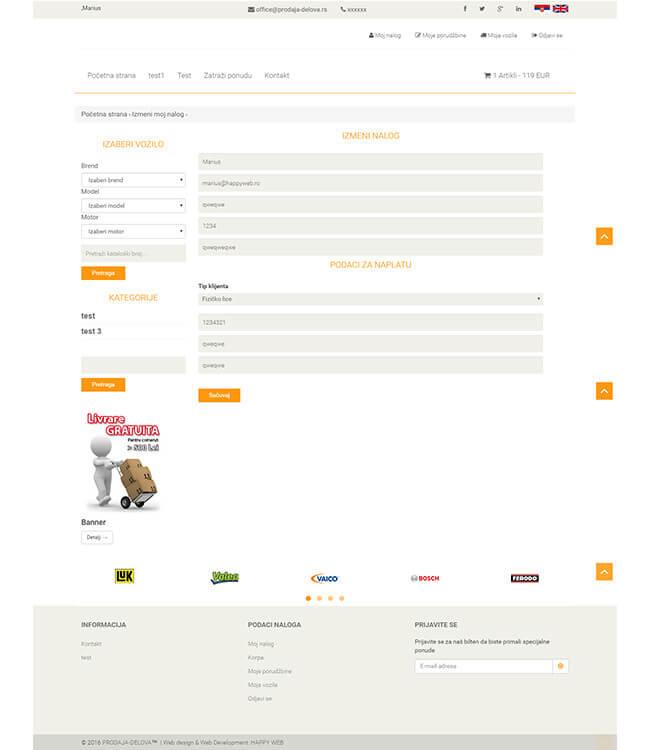 ProdajaDelova - versiunea 1 prodaja-delova5.jpg