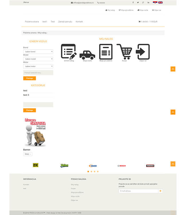 ProdajaDelova - versiunea 1 prodaja-delova6.jpg