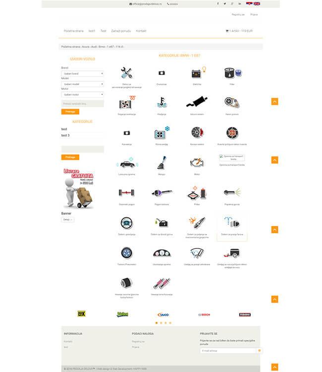 ProdajaDelova - versiunea 1 prodaja-delova7.jpg