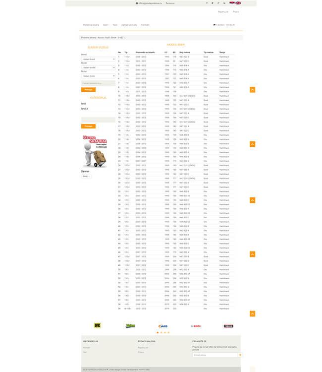 ProdajaDelova - versiunea 1 prodaja-delova8.jpg
