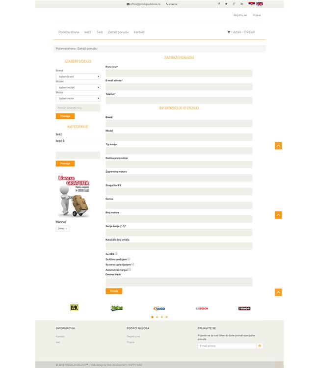 ProdajaDelova - versiunea 1 prodaja-delova10.jpg