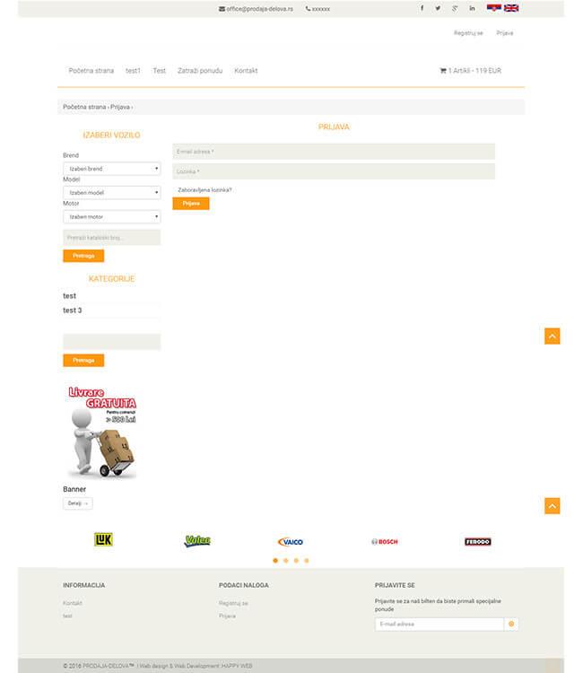 ProdajaDelova - versiunea 1 prodaja-delova12.jpg