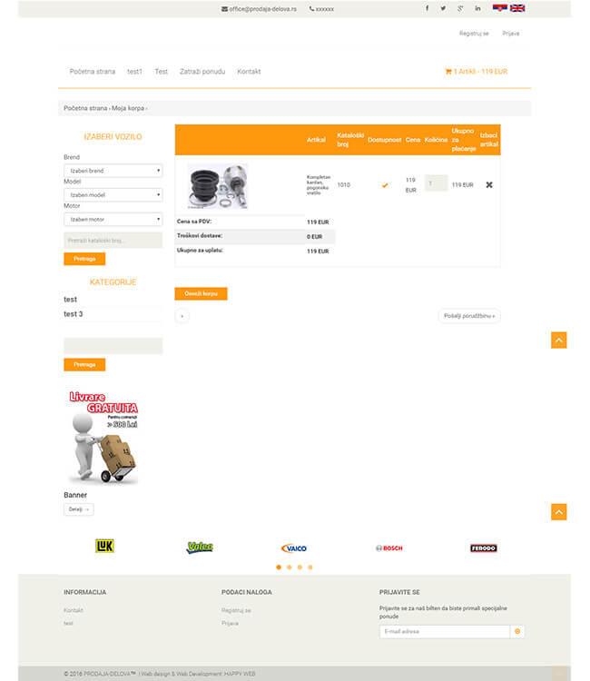 ProdajaDelova - versiunea 1 prodaja-delova14.jpg