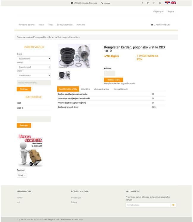 ProdajaDelova - versiunea 1 prodaja-delova15.jpg