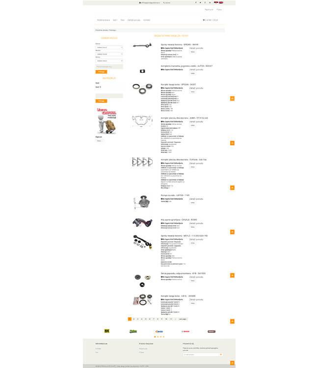 ProdajaDelova - versiunea 1 prodaja-delova16.jpg
