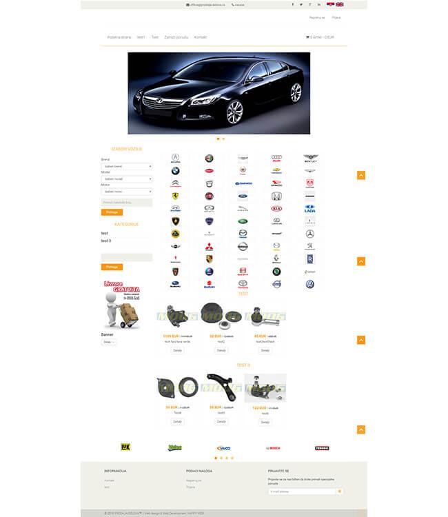 ProdajaDelova - versiunea 1 prodaja-delova17.jpg