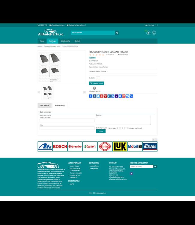 AllAutoParts - v2 allautoparts9.png