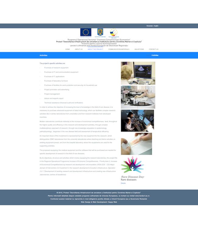 Devolt INSMC dezvolt-insmc-6.png