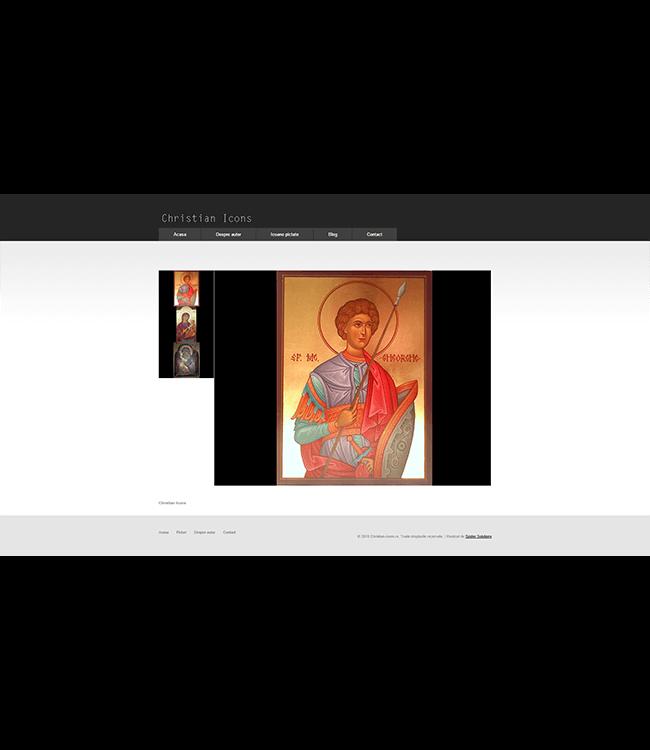 Christian-Icons.ro
